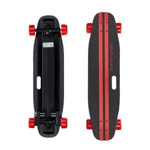 Benchwheel Dual 1800w Electric Skateboard B2 for Sale in Montclair, CA