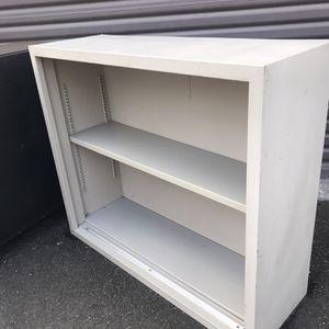 Metal Shelves, Sturdy, Metal for Sale in Bradbury, CA