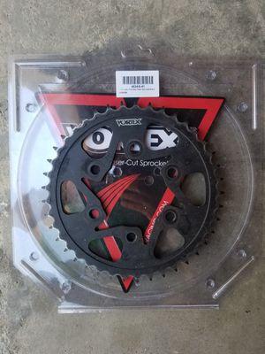 Vortex 452as-1 sprocket for Sale in Houston, TX