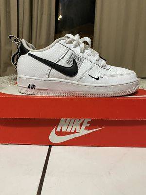 air forces for Sale in TWN N CNTRY, FL