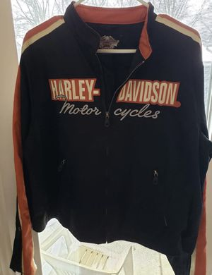 Harley Davidson for Sale in Albuquerque, NM