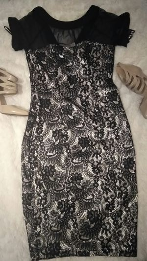 NEW DRESS SMALL SZ for Sale in Riverside, CA