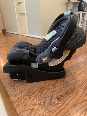 Sure Fit Infant Car Seat for Sale in Spring, TX