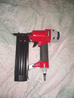 Husky nail gun for Sale in Apopka, FL
