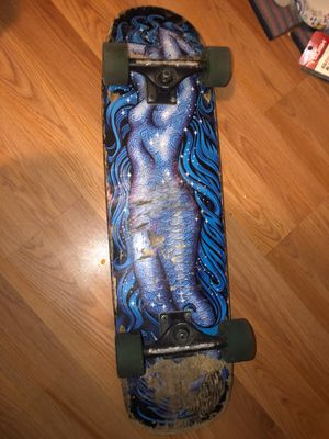 skateboard for Sale in Payson, AZ