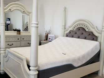 Bedroom Set Close Out - Furniture Store Closing sale for Sale in Moreno Valley,  CA