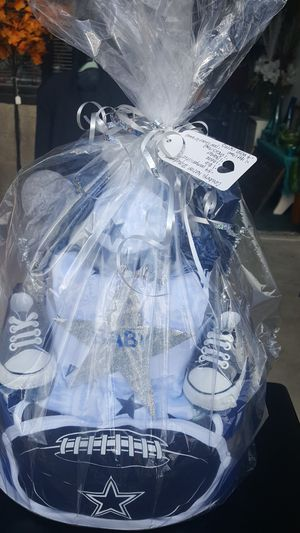 Baby diaper cake for Sale in Linthicum Heights, MD