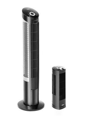 Tower Fan set for Sale in San Diego, CA
