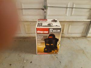 Vacuum for Sale in Castalian Springs, TN