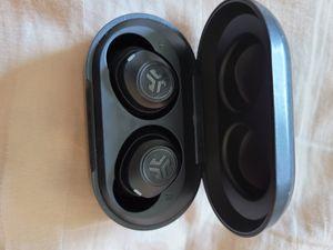 Wireless earbuds for Sale in Lakeland, FL