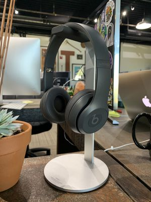 Beats Solo3 Wireless Headphones for Sale in Temecula, CA
