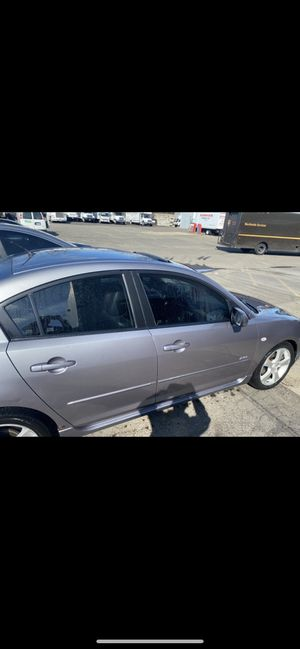 Mazda 3 for Sale in Bridgeport, CT