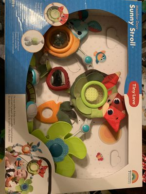 Activity Toy for Sale in Redlands, CA
