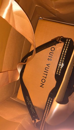Louis Vuitton 1.1 Millionaires for Sale in Calabasas, CA