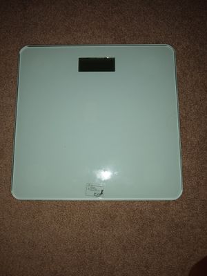 Digital weighing machine for Sale in Dublin, CA