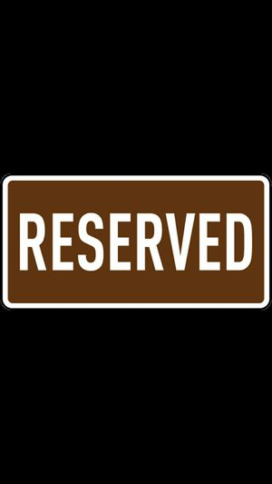 TMNT Neca Slash Pack Reserve. for Sale in Coventry, RI