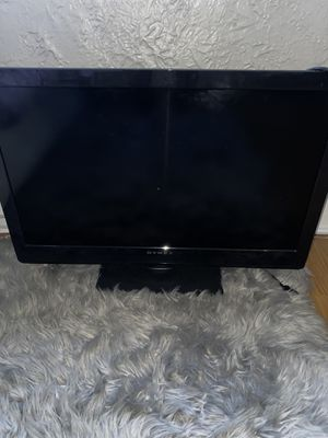 32 in. TV for Sale in Los Angeles, CA