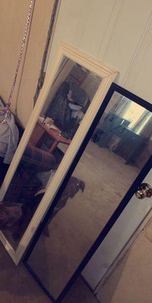 Mirrors for Sale in Marietta, OH