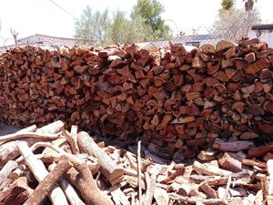 Fire WOOD for Sale in Apache Junction, AZ