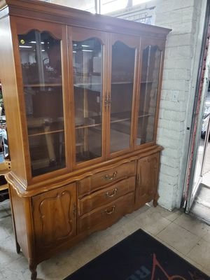 Antique Matching Kitchen Set for Sale in Las Vegas, NV