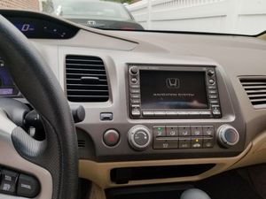 Honda Civic 2007 for Sale in Fort Lee, NJ