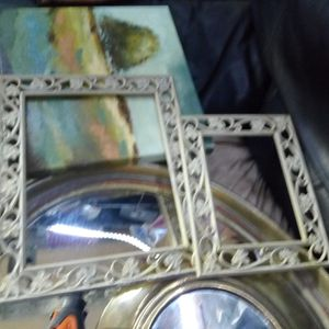 Vintage picture frames for Sale in North Little Rock, AR