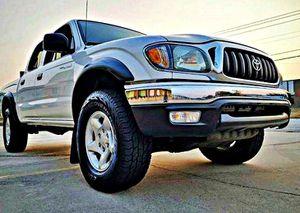 ֆ14OO 4WD Toyota Tacoma 4WD for Sale in Wichita, KS
