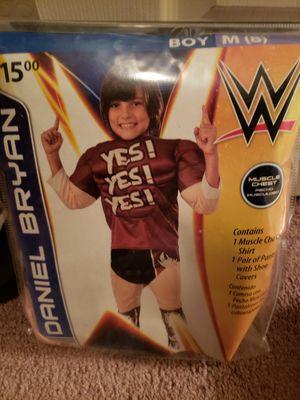 WWE Daniel Bryan for Sale in Tolleson, AZ