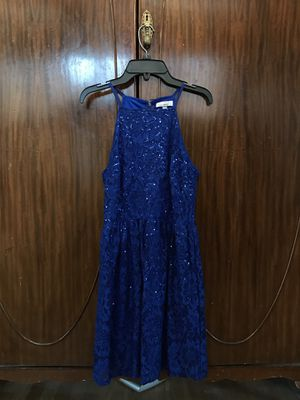 Speechless navy blue sequins dress for Sale in Daly City, CA