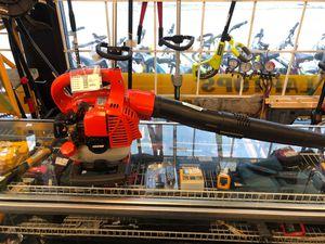 Echo leaf blower for Sale in Orlando, FL
