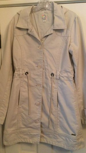 Roxy Women's Jacket for Sale in Chino Hills, CA