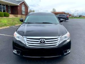 ❥❥2O11❥❥Toyota❥❥Avalon❥❥CLEAN❥❥ for Sale in Girard, PA