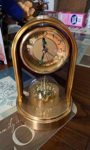 Quartz clock. Alarm clock for Sale in Cleveland, OH