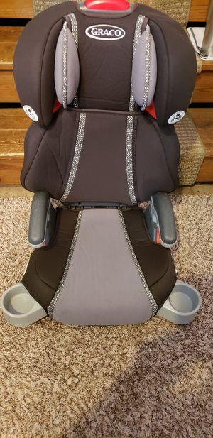 Graco Booster Car Seat for Sale in Virginia Beach, VA