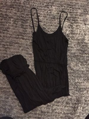 Black maxi dress for Sale in Hayward, CA