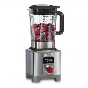 Wolf Gourmet High-Performance Blender WGBL100S for Sale in Los Angeles, CA