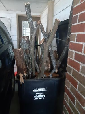 Free wood for Sale in St. Louis, MO