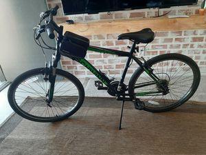 Schwinn mt bike for Sale in Sheridan, CO