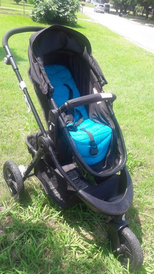 Baby trend stroller for Sale in Fort Worth, TX