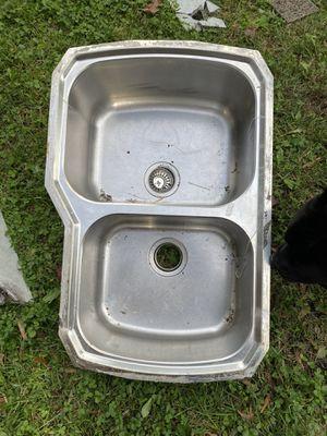 Kitchen sink for Sale in Chesapeake, VA