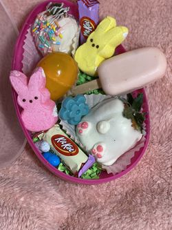 Easter Treats for Sale in Arlington,  TX
