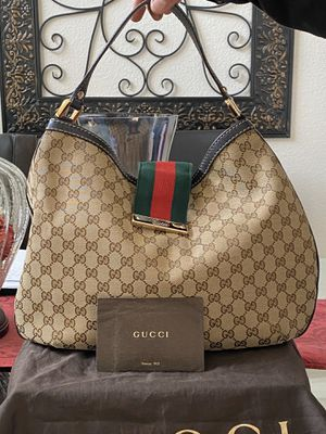 Authentic Gucci bag for Sale in Vacaville, CA