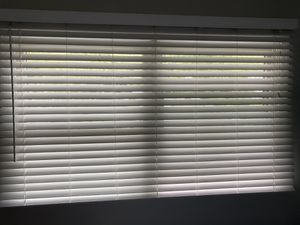 Blinds for Sale in Falls Church, VA