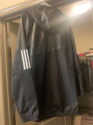Adidas Gear for Sale in Alexandria, VA