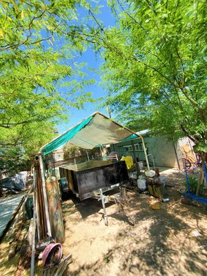 Shade tent for vehicles for Sale in Phoenix, AZ