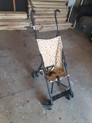Stroller for Sale in Colorado Springs, CO