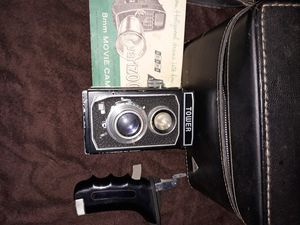 Dozens of Vintage Cameras and Accessories for Sale in Pittsburgh, PA