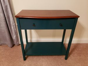 Decorative Table for Sale in Morrisville, NC