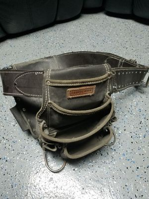 Craftsman Tool Belt for Sale in Cleveland, OH