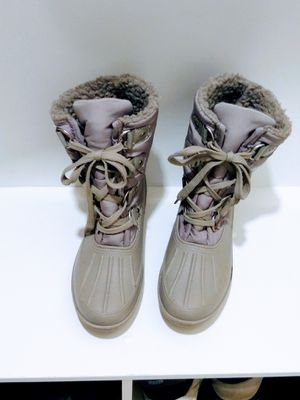 Dirty Laundry Brand, Boots, Size 8 for Sale in Mascotte, FL